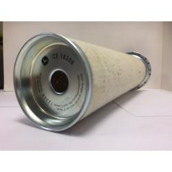 Filtre à air moteur John Deere CE16309 Filtres à air