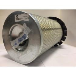 Filtre à air moteur John Deere AR84228 Filtres à air