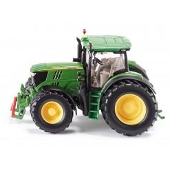 John Deere 6210R Tracteurs miniatures