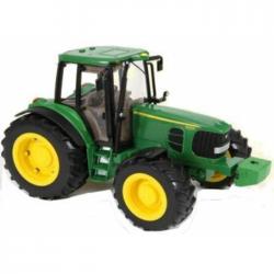 Tracteur John Deere 6930S Déstockage jouets