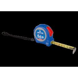 Mètre à ruban magnétique 5 mètres Outils de mesure