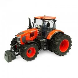 Maquette Kubota M7172 Tracteurs miniatures