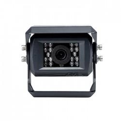 Caméra initial AMS Caméras