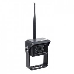 Caméra sans fil AMS Caméras