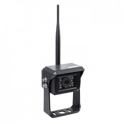 Caméra sans fil AMS