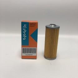 Filtre à gasoil Kubota 16271-43560 Filtre à carburant
