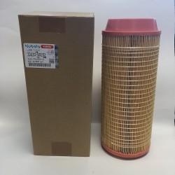 Filtre à air externe Kubota TD270-93232 Filtres à air