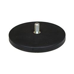 Support magnétique pour caméra AMS Accessoires caméras de recul