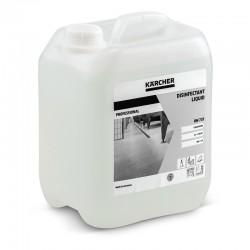 Désinfectant Karcher RM 735 (5L) Détergents