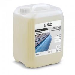 Nettoyant pour surfaces Karcher PressurePro acide RM 93 Agri (10L) Détergents