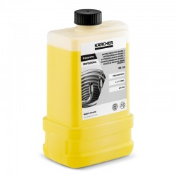 Agent d'entretien Karcher PressurePro Advance 1 RM 110 (1L) Détergents