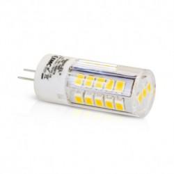 Ampoule LED G4 4W 3000°K Ampoules