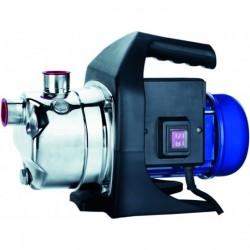 Pompe à eau de surface Inox 1000W Divers