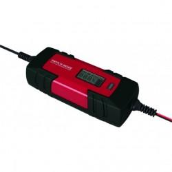 Chargeur électronique automatique 6/12V Sodistart 612+ Chargeurs