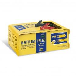 Chargeur de batterie GYS Batium 15.1 automatique Chargeurs