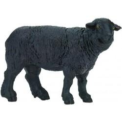 Mouton noir figurine Papo 51167 Figurines