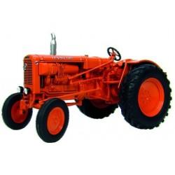 Tracteur Vendeuvre Super GG Universal Hobbies Tracteurs miniatures