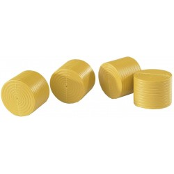 4 balles de foin Bruder 1/16 Accessoires miniatures