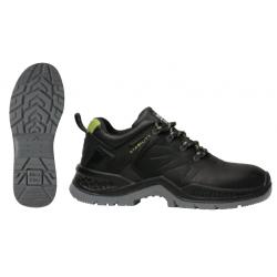 Chaussures de sécurité basses Ninja Baudou Chaussures