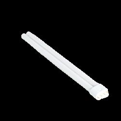 Tube néon pour exterminateur UKA129509 Beaumont Anti-insectes