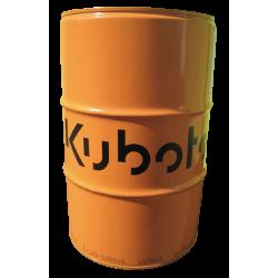 Huile moteur Kubota Power Plus 10W30 - 60L Huile moteur