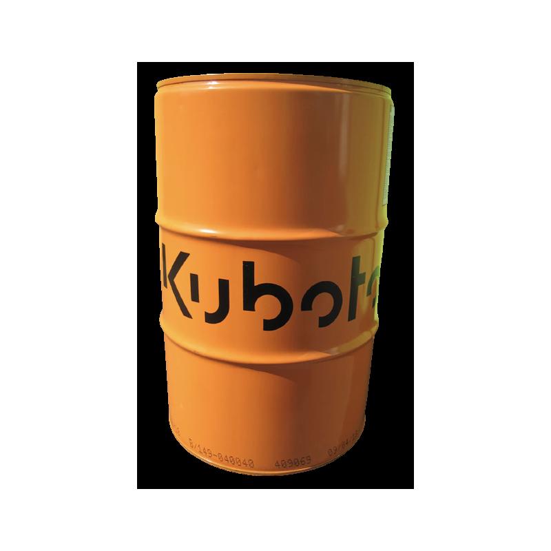 Huile de transmission Kubota Super UDT 60L Huile de transmission