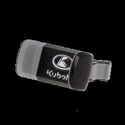 Support de téléphone Kubota Goodies