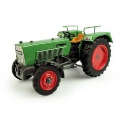 Tracteur Fendt Farmer 3S - 2WD Universal Hobbies Tracteurs miniatures