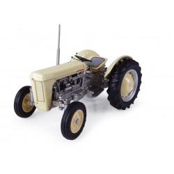 Tracteur Fergusson TO 35 1957 Universal Hobbies Tracteurs miniatures