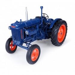 Tracteur Fordson E27N Universal Hobbies Tracteurs miniatures