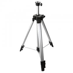 Trepied ajustable pour niveau laser Tolsen Outils de mesure