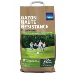 Gazon haute résistance 5 kg Caillard Gazon