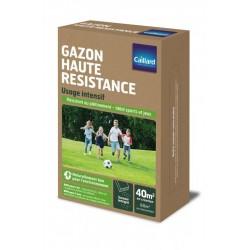 Gazon haute résistance 1 kg Caillard Gazon