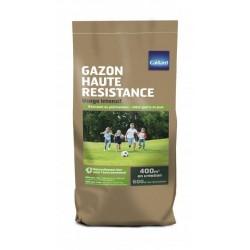 Gazon haute résistance 10 kg Caillard Gazon