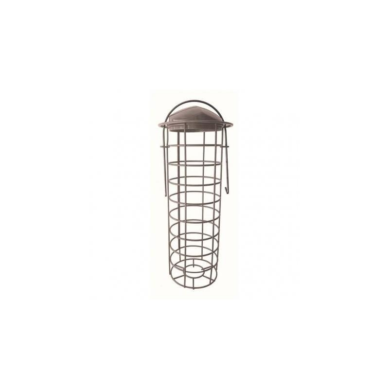 Support boule de graisse Taupe Caillard Oiseaux