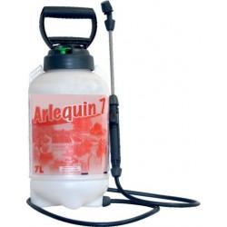 Pulvérisateur à main Arlequin 6L sans sangle Divers
