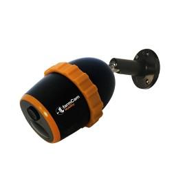 Caméra Luda Farm Cam Mobility 4G Caméras de surveillance