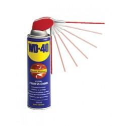 WD40 Pro 500 ml (WD-40 Professionnel) Dégrippants