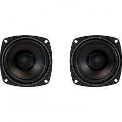 2 haut-parleurs 100 BC AMS Autoradios