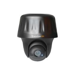 Caméra de surveillance Luda FarmCam 360° Caméras de surveillance