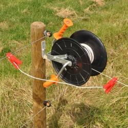 Jeu de câbles multi-fils Accessoires de clôture