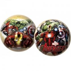 Ballon Avengers D. 23 cm Divers