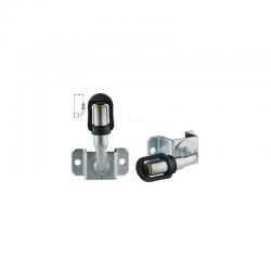 Connexion gyrophare escamotable 360° Feux & gyrophares