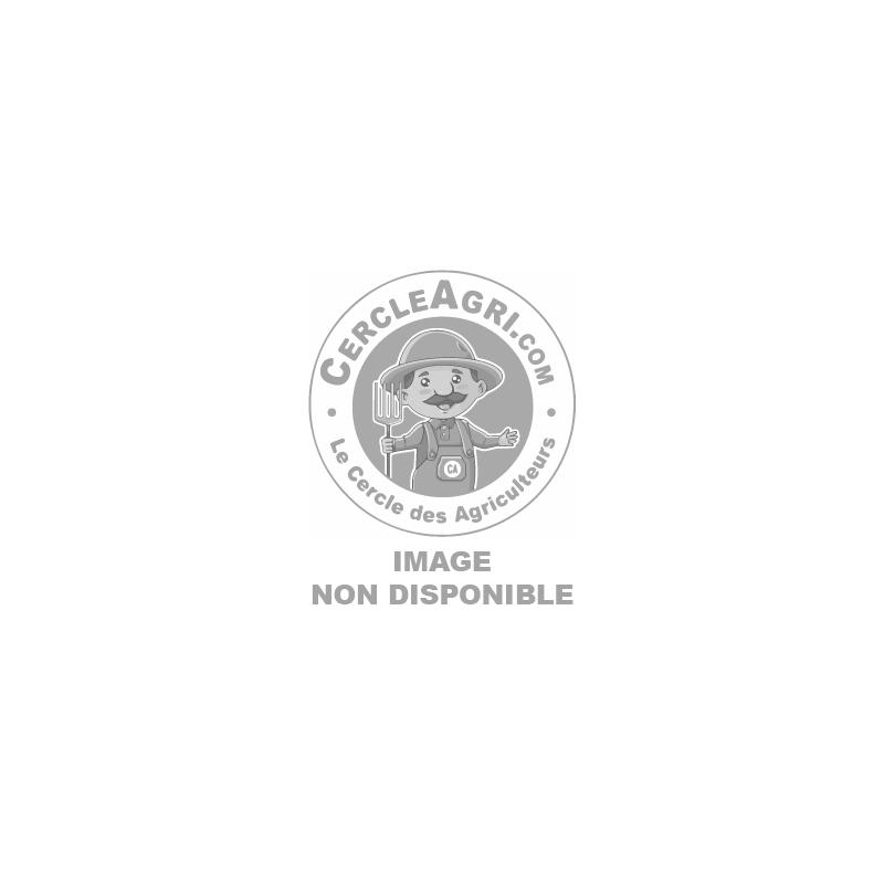 Cache poussière Kubota K5651-34310 - Origine Cache poussière