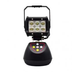 Lampe nomade LED AMS Lampes