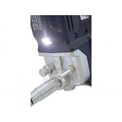 Pompe à graisse électrique 20V Lithium-Ion Lincoln Pompes à graisse