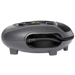 Gonfleur de pneus numérique Ring RGC300 Divers