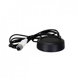 Radar de recul AMS Accessoires caméras de recul