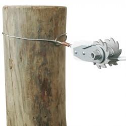 Final tendeur kit (2 pcs) Connecteurs et tendeurs