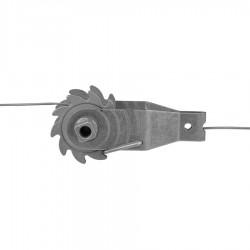 Tendeur clip Connecteurs et tendeurs
